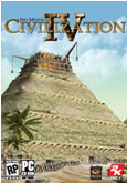 Civilization IV System Requirements