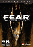 F.E.A.R. Director's Edition System Requirements