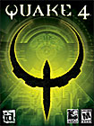 Quake 4 System Requirements