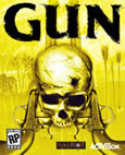 Gun System Requirements