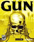 Gun System Requirements
