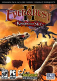 EverQuest II: Kingdom of Sky System Requirements