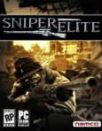 Sniper Elite System Requirements