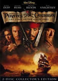 Pirates of the Caribbean System Requirements