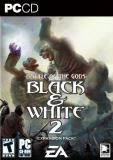 Black & White 2: Battle of the Gods System Requirements