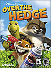 Over the Hedge System Requirements