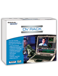 DV Rack System Requirements