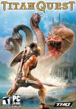 Titan Quest System Requirements