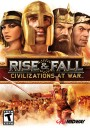 Rise & Fall: Civilizations at War System Requirements