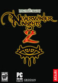 Neverwinter Nights 2 DVD System Requirements