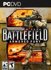Battlefield 2: Armored Fury System Requirements