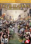Civilization IV: Warlords System Requirements