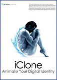 iClone System Requirements