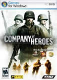 Company of Heroes System Requirements