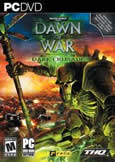 Warhammer 40,000: Dawn of War - Dark Crusade System Requirements