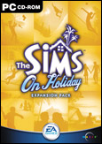 The Sims On Holiday System Requirements