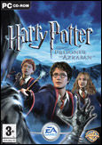 Harry Potter and the Prisoner of Azkaban System Requirements