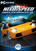 Need for Speed: Hot Pursuit 2 System Requirements