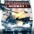 Battlestations: Midway System Requirements
