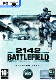 Battlefield 2142: Northern Strike System Requirements
