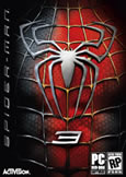 Spider-Man 3 System Requirements