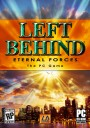 LEFT BEHIND: Eternal Forces System Requirements