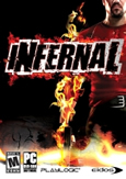 Infernal System Requirements