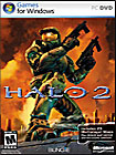 Halo 2 System Requirements