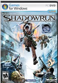Shadowrun System Requirements