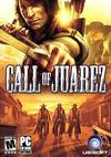 Call of Juarez System Requirements