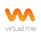 Virtual Me System Requirements
