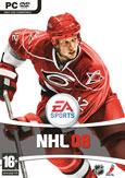 NHL 08 System Requirements