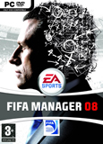 FIFA Manager 08 System Requirements