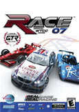 RACE 07 System Requirements
