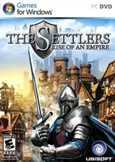 The Settlers 6: Rise of an Empire System Requirements