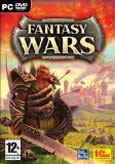 Fantasy Wars System Requirements