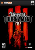 Unreal Tournament III System Requirements