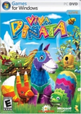 Viva Pinata System Requirements