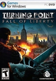 Turning Point: Fall of Liberty System Requirements