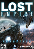 Lost Empire: Immortals System Requirements