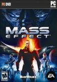 Mass Effect System Requirements