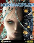Homeworld2 System Requirements