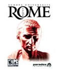 Europa Universalis: Rome System Requirements