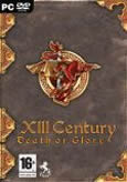 XIII Century System Requirements