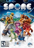 Spore System Requirements