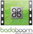 Badaboom System Requirements
