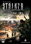 S.T.A.L.K.E.R.: Clear Sky System Requirements