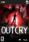 Outcry System Requirements