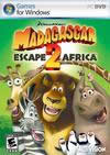 Madagascar: Escape 2 Africa System Requirements