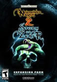 Neverwinter Nights 2: Storm of Zehir System Requirements